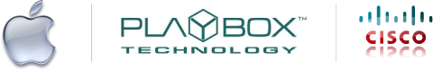 bcast_technologies