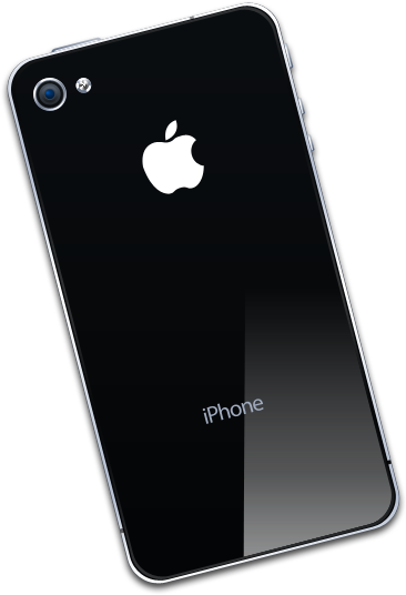 iphone_services