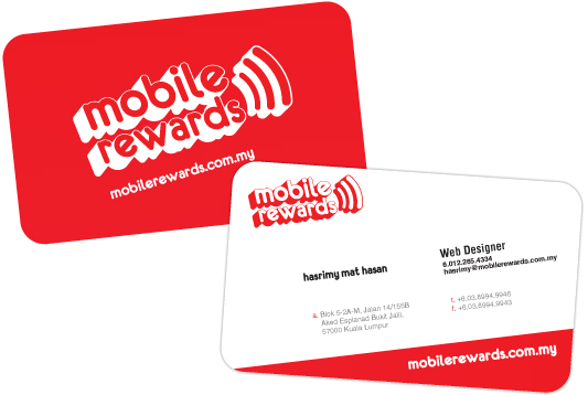 mobilerewards