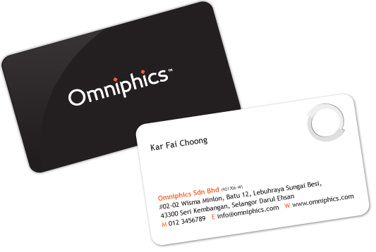 omniphics