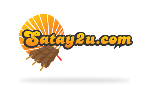 satay2u