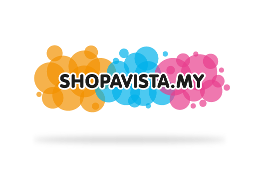 shopavista44