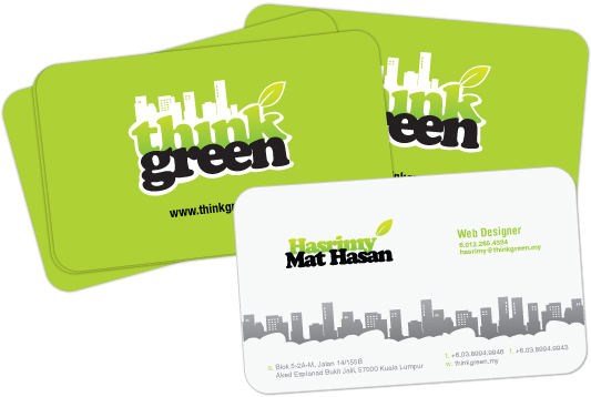 thinkgreen28