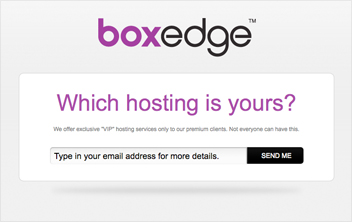 boxedge_web