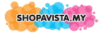 Shopavista